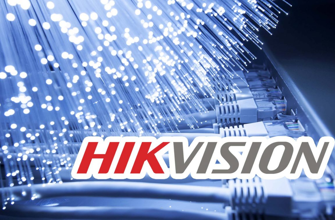 ip camera wiring diagram solar array hikvision rj45 pin-out (wiring) - security cameras reviews