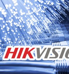 hikvision ip camera rj45 pin out wiring  [ 1440 x 948 Pixel ]