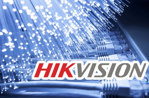 small resolution of hikvision ip camera rj45 pin out wiring