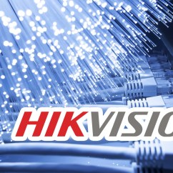 Rj45 Wiring Diagram Cat5 Chevy Western Plow Hikvision Ip Camera Pin-out (wiring) - Security Cameras Reviews