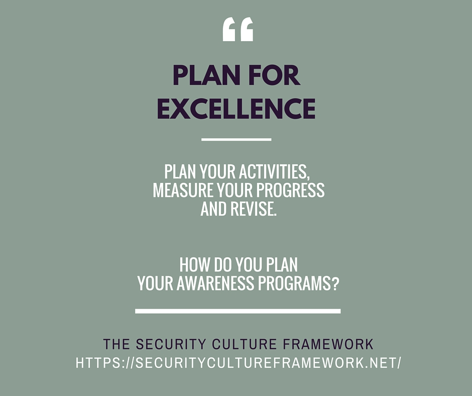 plan and execute (12)