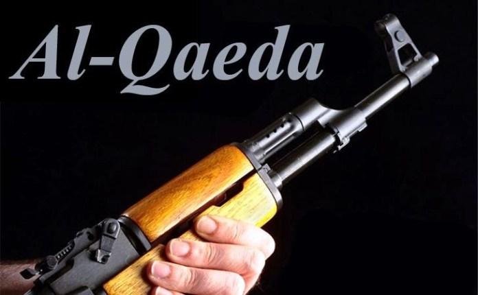al-qaeda-encryption-tool