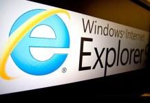 Microsoft vá lổng hổng bảo mật cho Internet Explorer