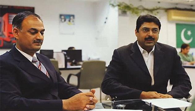 Amjad-Basit-Farooq-Alvi