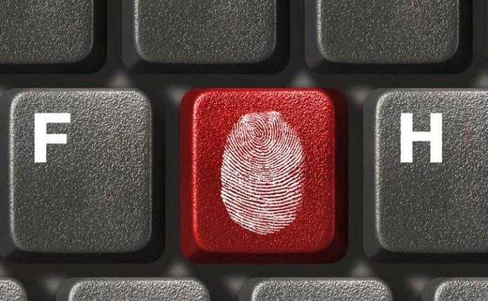 Công nghệ theo dõi người dùng HTML5 Canvas Fingerprint