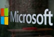 Microsoft tăng cường mã hóa cho Outlook Webmail và dịch vụ OneDrive