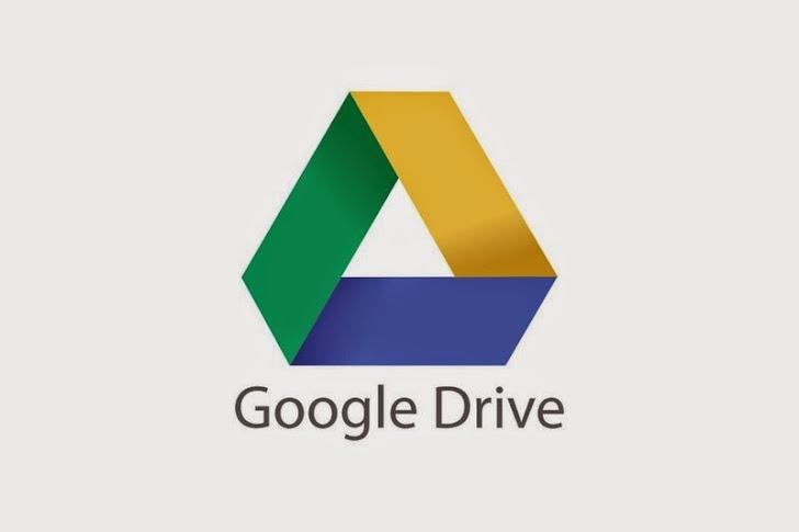 google-drive-hacking