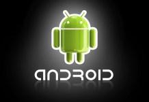 Hơn70% người dùng Android dính lỗ hổng nguy hiểm từ trình duyệt mặc định