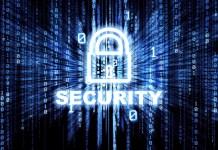 Vô hiệu hóa tài khoản root khi đăng nhập qua SSH
