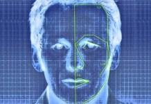 Trung Quốc phát triển hệ thống thanh toán nhận dạng khuôn mặt