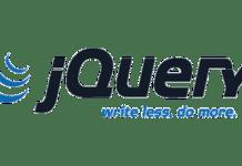 Tấn công trộm cắp danh tính được thực hiện thông qua jQuery.com