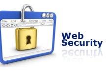 Phương pháp kiểm tra bảo mật ch