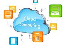 Xu hướng sử dụng điện toán đám mây của các ngân hàng