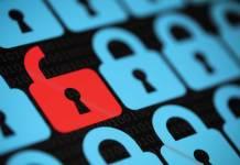 LockerPin reset PIN và khóa smartphone của người dùng vĩnh viễn