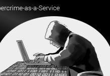 Phát hiện hai nền tảng cung cấp dịch vụ tội phạm mạng