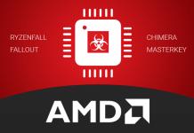 Phát hiện 13 lỗ hổng trong bộ vi xử lý Ryzen và EPYC của AMD