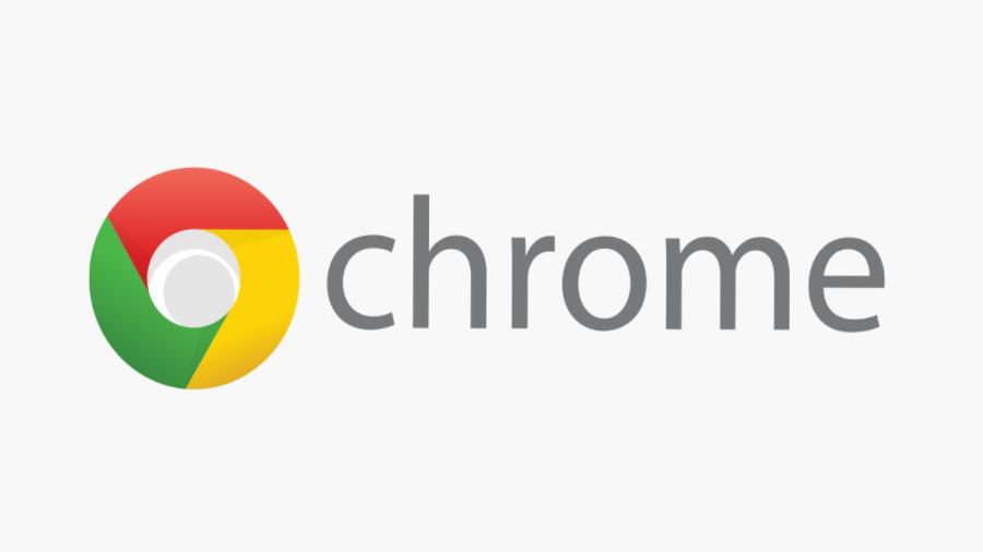 Google vá 34 lỗi trình duyệt trong Chrome 67 và thêm bản sửa lỗi Spectre