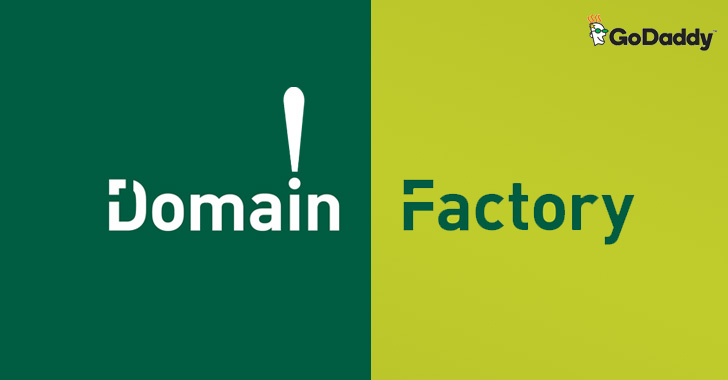Domainfactory bị hack-securitydaily