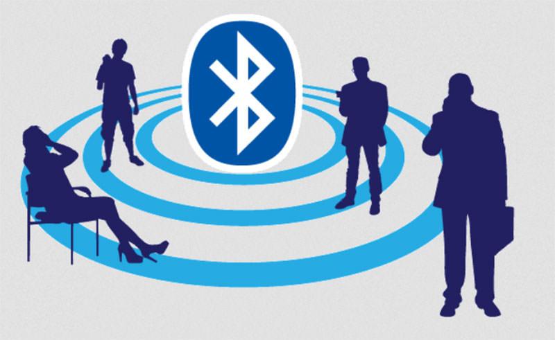 securitydaily Lỗi xác thực khóa công khai của Bluetooth gây ra tấn công Man-in-the-middle
