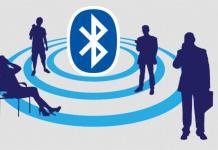 securitydaily Lỗi Bluetooth không xác thực khóa công khai gây tấn công MITM