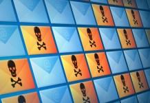 securitydaily Chiến dịch thư rác lây lan FlawedAmmyy RAT trong tập tin SettingContent-ms