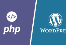 securitydaily Tấn công thực thi mã PHP qua giải tuần tự hóa trang Wordpress