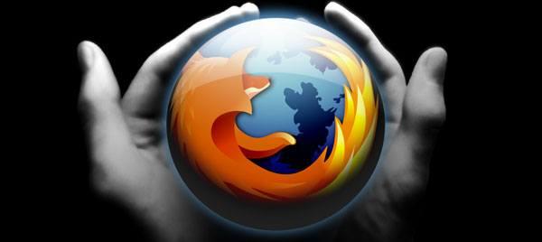securitydaily Mozilla bất ngờ chặn việc theo dõi cookies trong Firefox