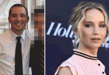securitydaily Tin tặc hack ảnh nóng của Jennifer Lawrence bị tuyên án 8 tháng tù
