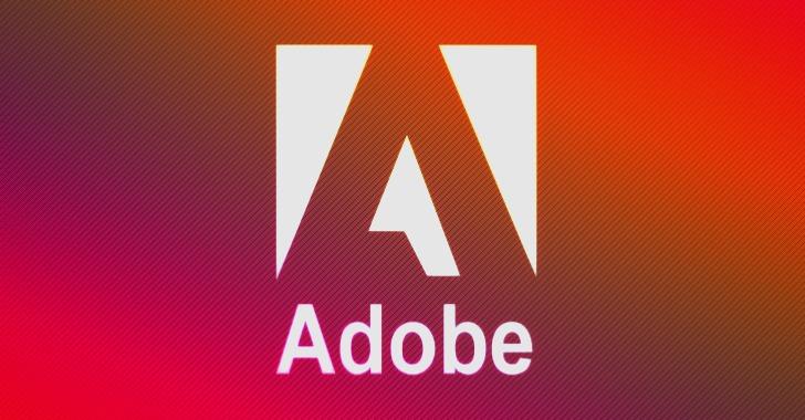 securitydaily_bản vá tháng 10 2018 của Adobe