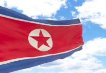 securitydaily_tin tặc của chính phủ Bắc Triều Tiên