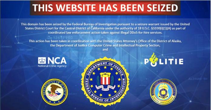 securitydaily_website cho thuê tấn công DDoS