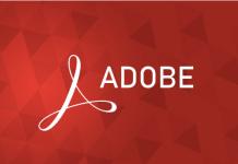securitydaily_lỗi nghiêm trọng trong Adobe Acrobat và Reader