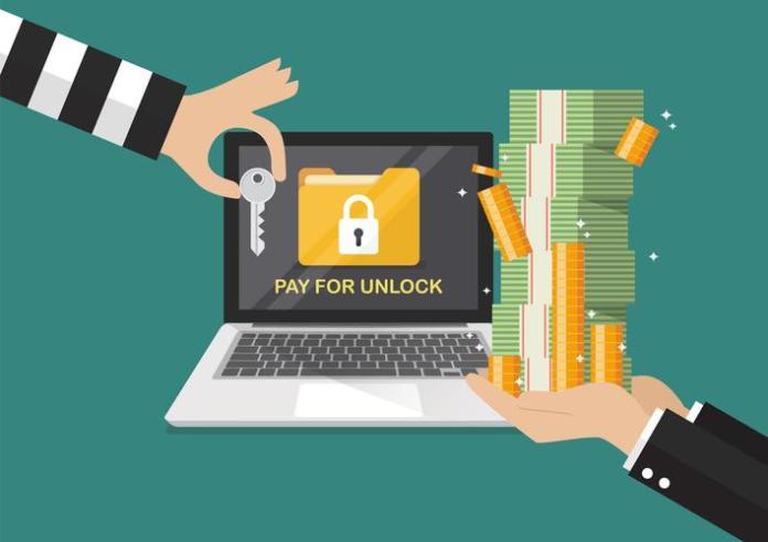 Mối hiểm họa đến từ các cuộc tấn công ransomware trong tương lai