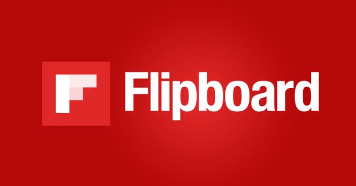 Cơ sở dữ liệu Flipboard bị tấn công - Thông tin tài khoản người dùng bị tiết lộ