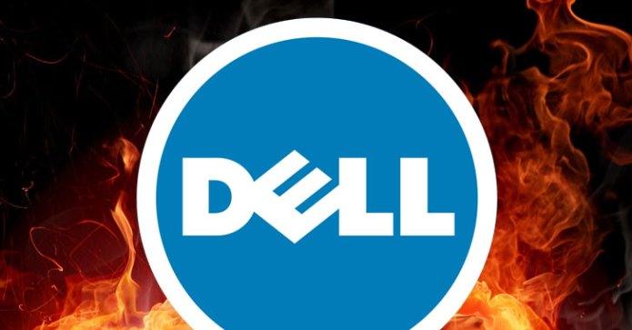Lỗ hổng bảo mật trong phần mềm hỗ trợ cài sẵn trên máy tính Dell