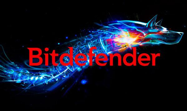 Lỗ hổng trong Bitdefender Antivirus Free 2020