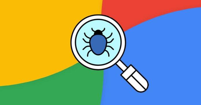Google sẽ trả tiền cho bất kỳ ai báo cáo các ứng dụng lạm dụng dữ liệu của người dùng