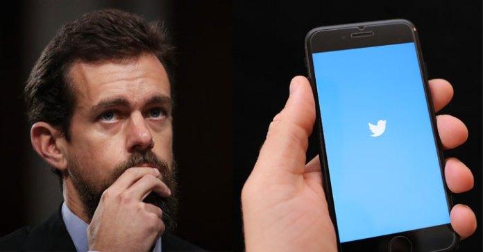 "Twitter vô hiệu hóa ""Tweet qua SMS"""