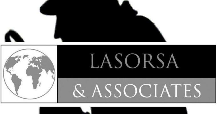 5 considerations lasorsa-associates