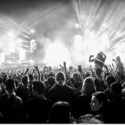 From Nightclub Security to Executive Protection – From ISDA Member Zachary Rugen