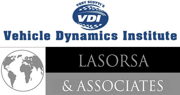 VDI LaSorsa Training