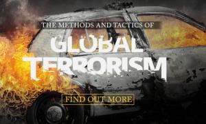 counter terrorism guide