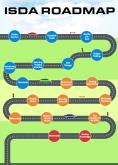 ISDA Roadmap
