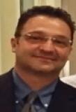 Aristides Gonzalez