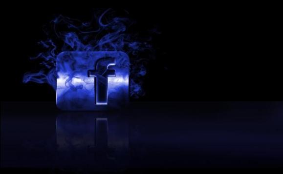 facebook_dark_background-normal