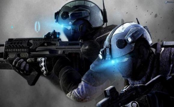 soldier_tech1-630x393