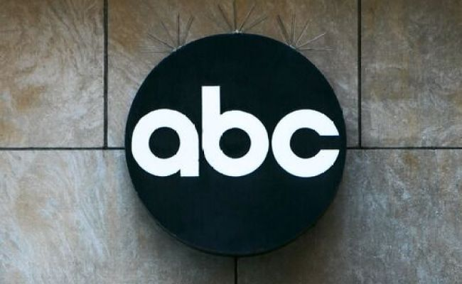 How To Watch Abc Outside The Us Step By Step Guide