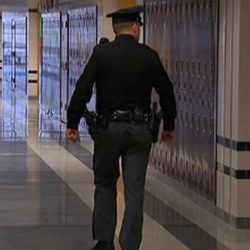 armed-guards-at-school-nj