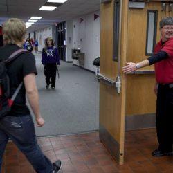 safety-guard-at-school-nj