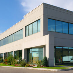 Offices located in NJ